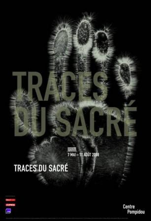 Traces Du Sacre
