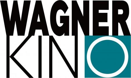 Wagner-Kino