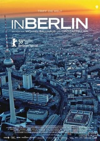 Ballhaus, In Berlin Premiere