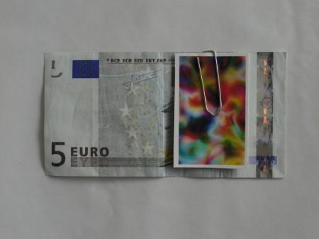 Thomas Ruff (Memory Cash Project)