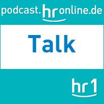 HR1-Talk