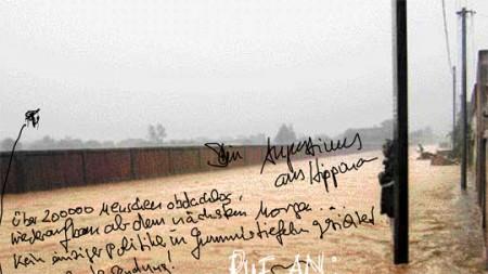 ZEIT Feuilleton 53/2009