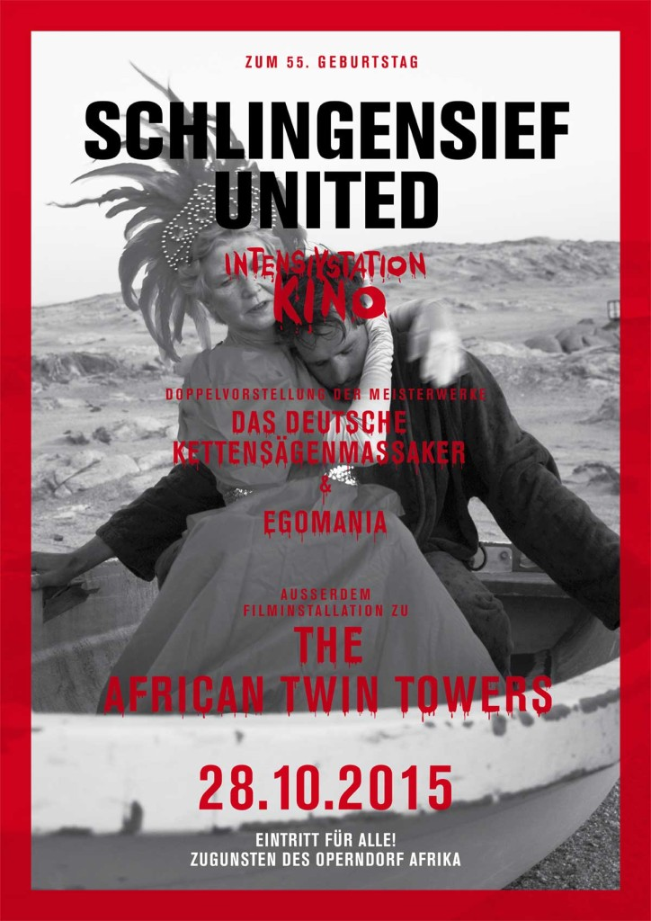 Schlingensief_United_Poster4-3-2