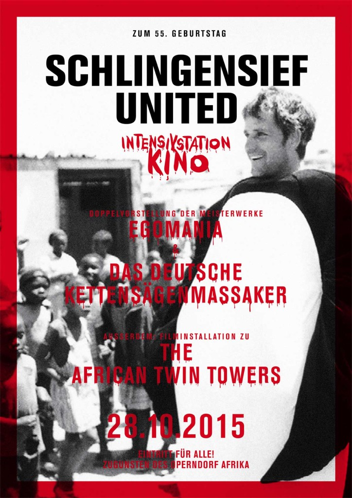 Schlingensief_United_Poster4-3-4